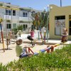 Triton Empire Beach Resort - Kids Club