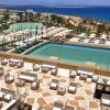 Meridian Dahab - Over view