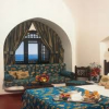 movenpick sharm  - King Size Bed Room