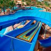 Sea Beach Resort And Aqua Park - Water Slides