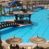 Sea Beach Resort And Aqua Park - Pool