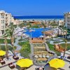 Tropitel Sahl Hasheesh - Over View